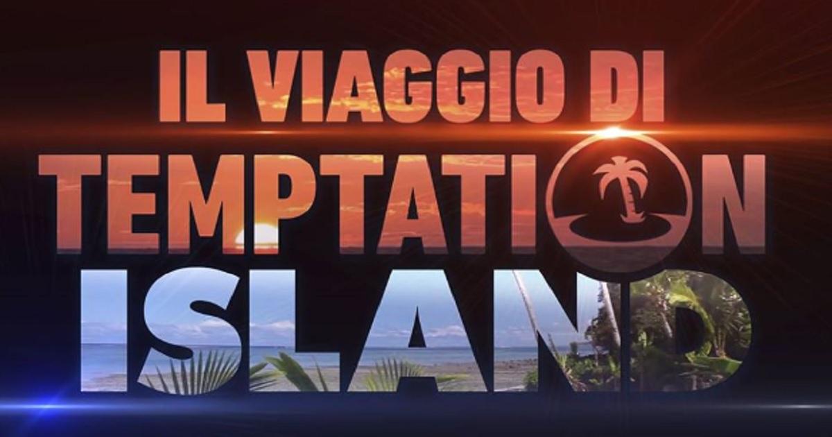 L' Ex fidanzato e l'ex tentatrice di Temptation Island avevano iniziato una storia dopo il reality. Ma pare che tra i due sia già finita.