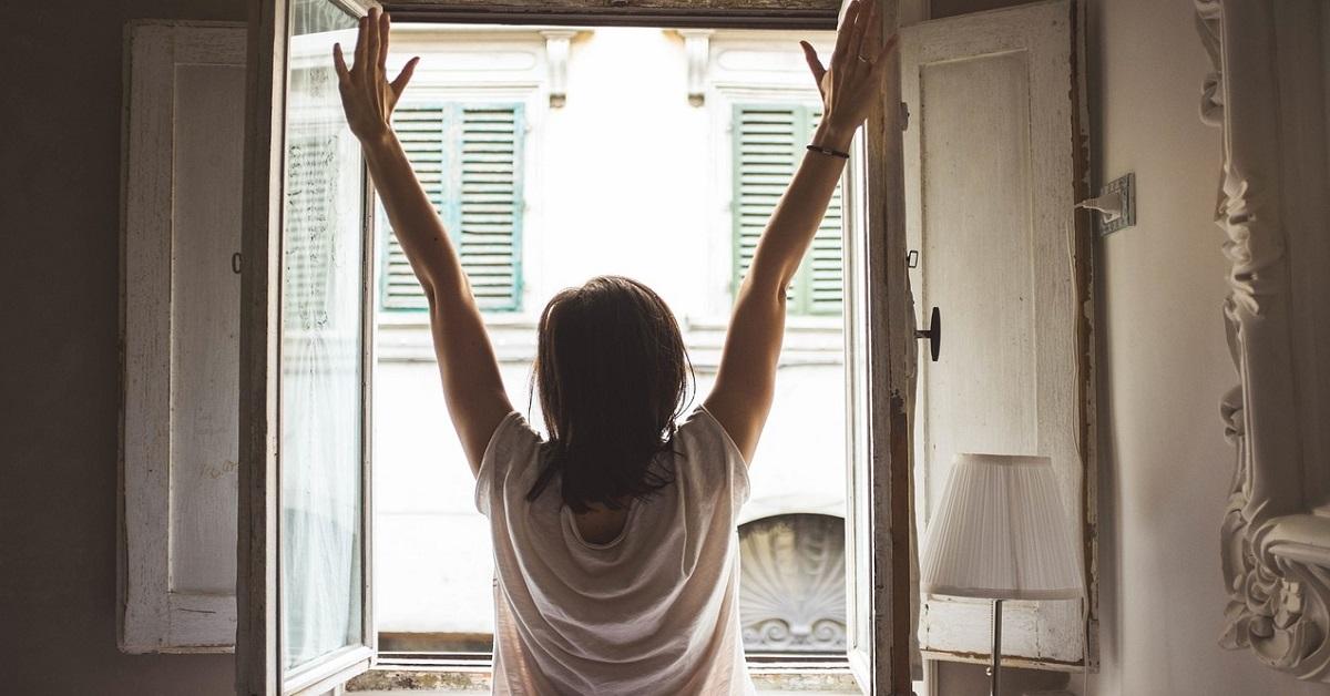 Non commettere questi errori pensando di rinfrescare la tua casa.