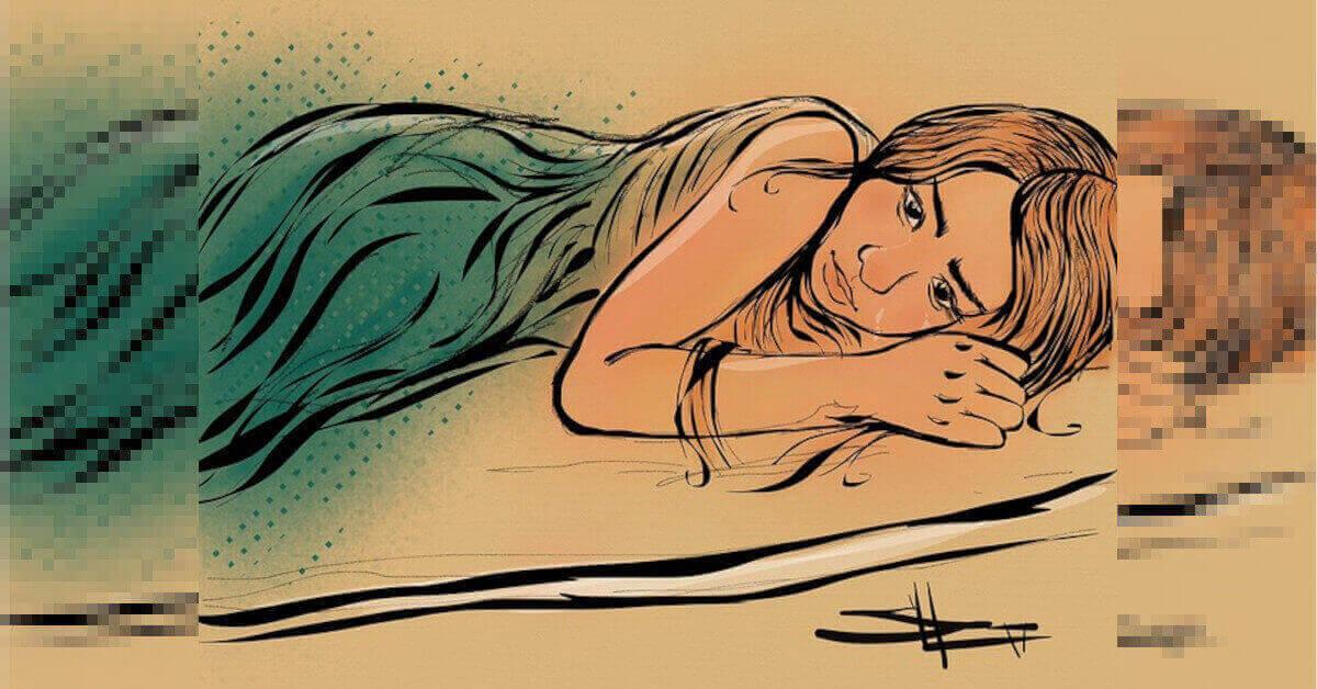 I 3 segni zodiacali più pessimisti in amore. Sei tra questi?