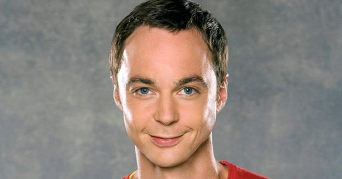 """Jim Parsons il nerd Sheldon Cooper di """"The Big bang theory"""" spiega il motivo che lo ha portato a lasciare la serie tv"""