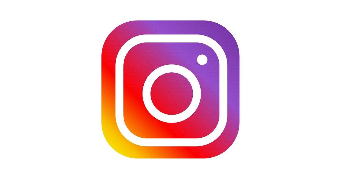 Otto consigli per proteggere il tuo account Instagram ed evitare attacchi