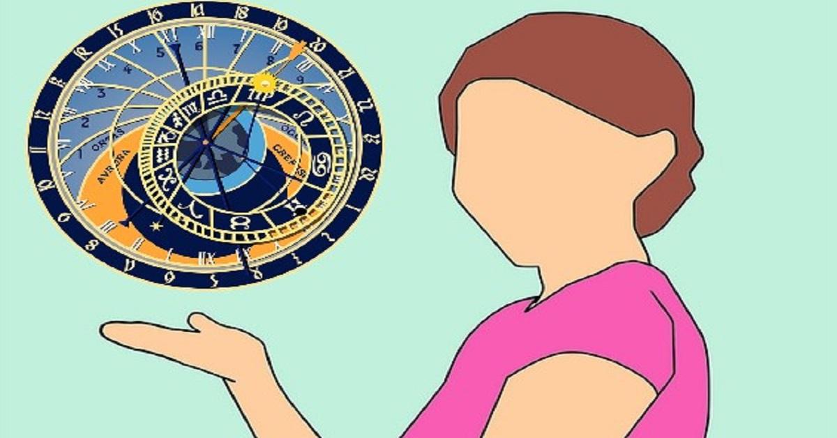 Settembre: ecco cosa ha bisogno il tuo segno zodiacale questo mese.