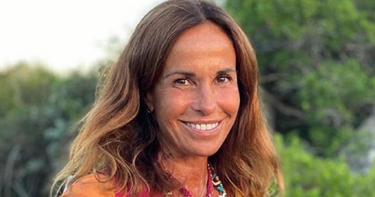 Dedica speciale al figlio per i suoi 23 anni. Le parole condivise da Cristina Parodi sui social.
