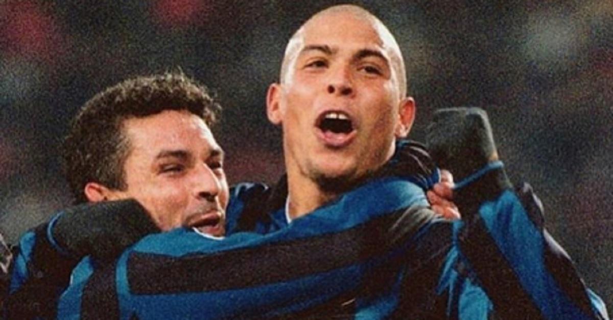 Che fine ha fatto Ronaldo ex stella dell'Inter? E' stato considerato uno tra i migliori calciatori della storia. A distanza di anni ecco come lo ritroviamo