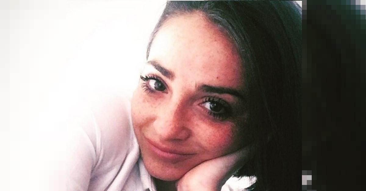 L'ex gieffina Serena Rutelli posta una foto, il ritocchino non passa inosservato: ecco come appare oggi.