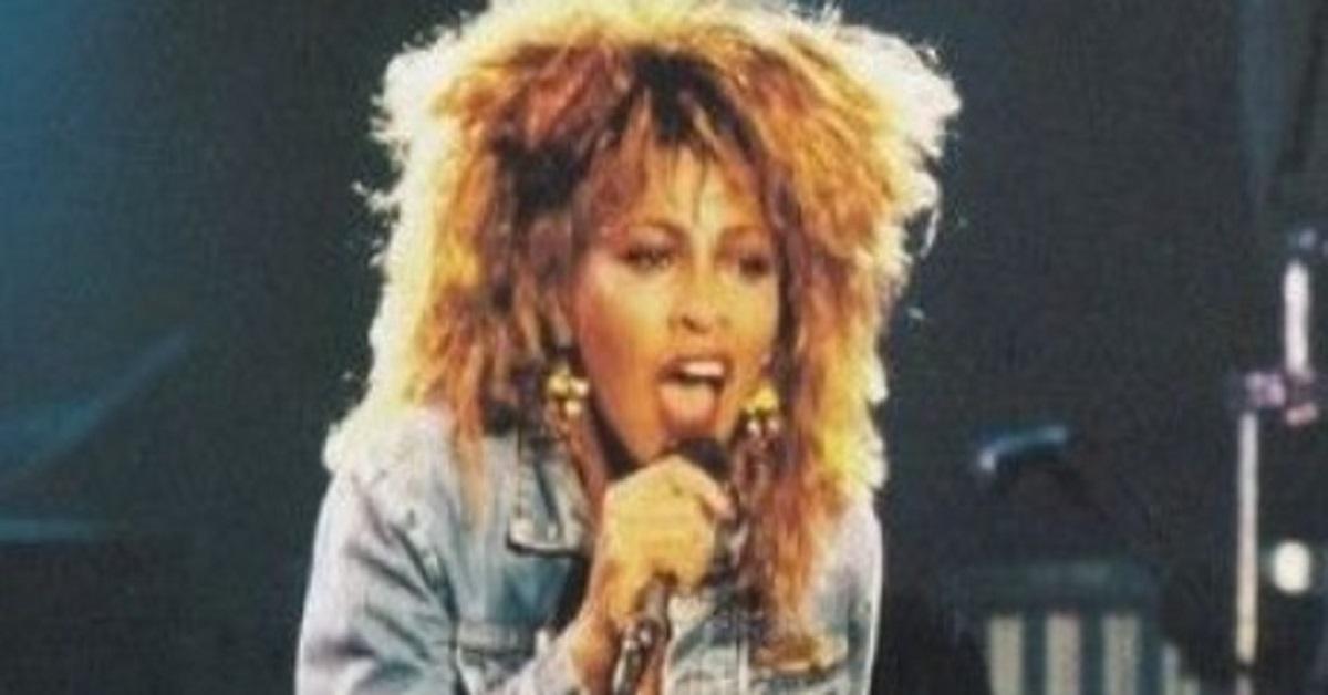 Ricordate la cantante Tina Turner? Ha compiuto 80 anni ed ecco il messaggio per i fan