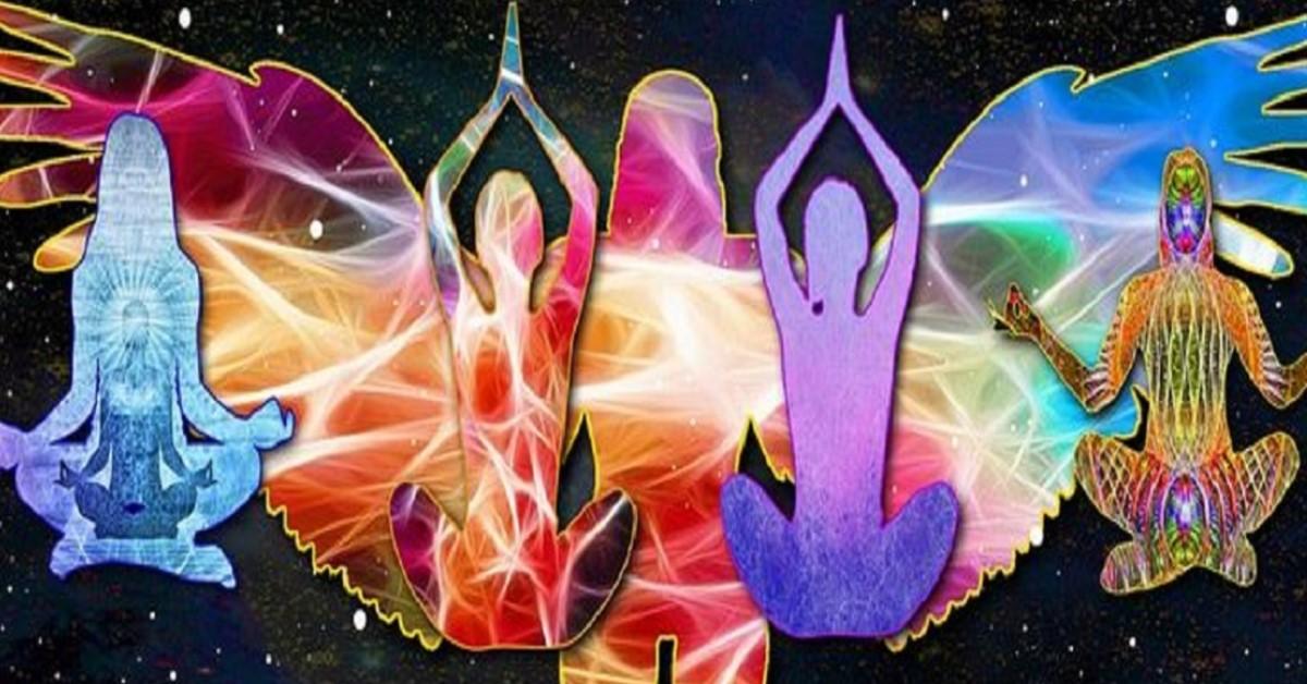 """Il messaggio """"dell'angelo guida"""" per ogni segno zodiacale. Scopri qual è il tuo"""