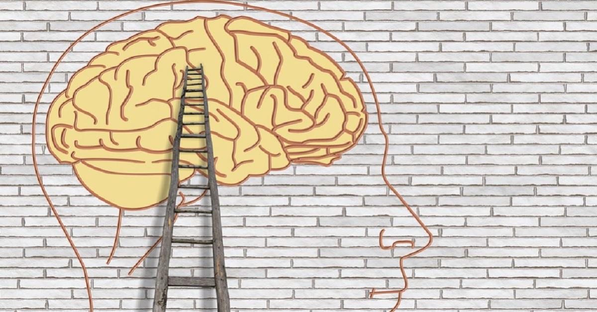 Prenditi cura della tua memoria con questo allenamento per il cervello: Ecco cosa devi fare
