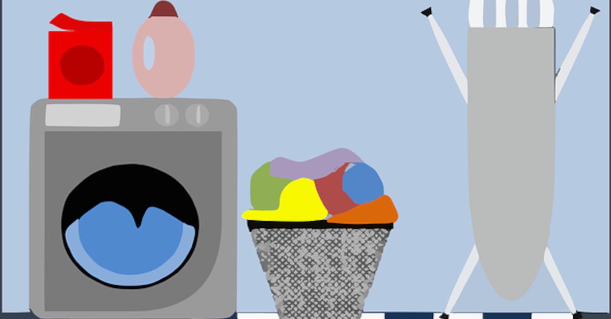 Cosa usare per fare la lavatrice: Detergente liquido o detergente in polvere?