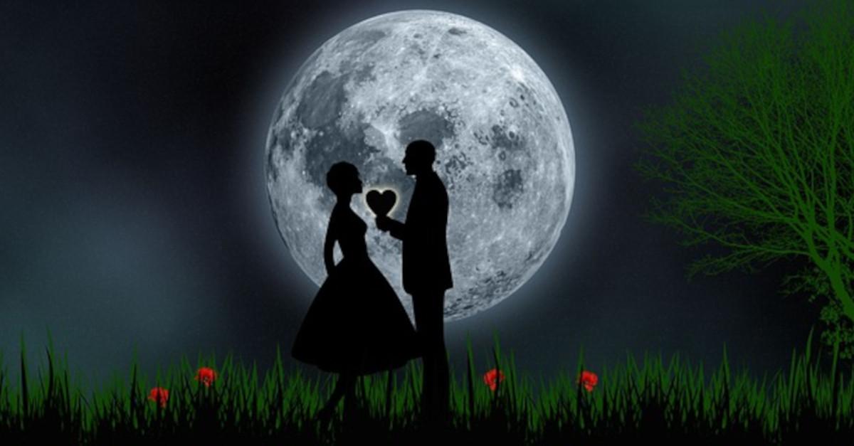 Questi segni zodiacali formano delle coppie che hanno bisogno di molto impegno nella relazione
