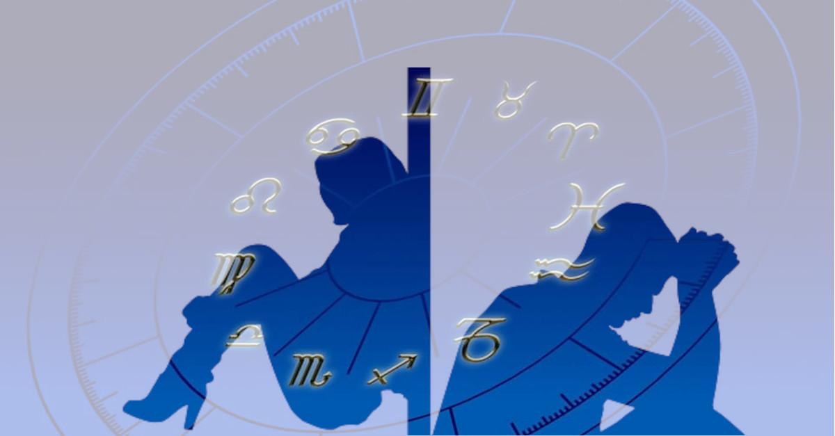 Quali sono i 4 segni zodiacale che hanno gli standard più bassi?