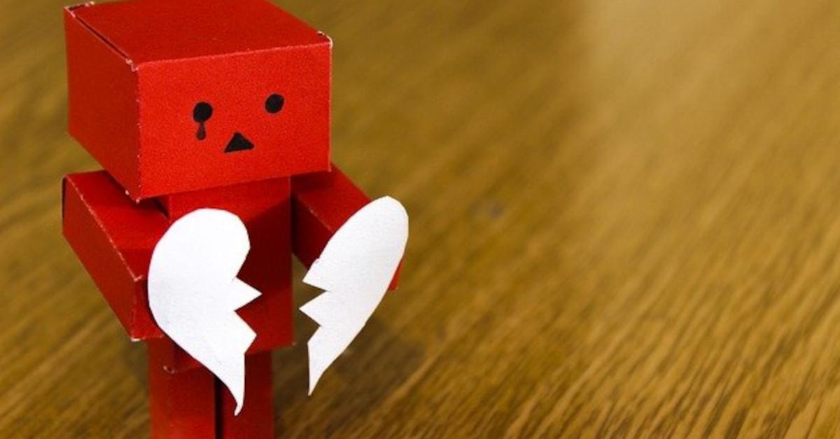 I 3 segni zodiacali che spesso spezzano il cuore alle altre persone. Ecco di chi parliamo