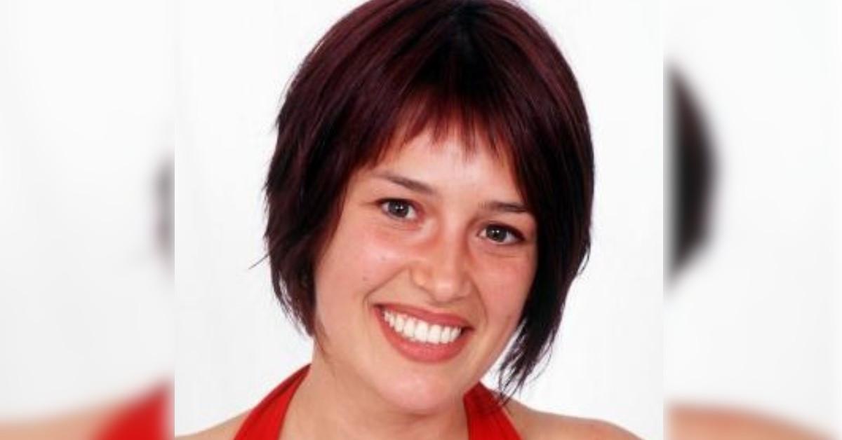 E' tornata in tv dopo anni, ecco Maria Antonietta Tilloca cosa pensa dei nuovi partecipanti del Grande Fratello