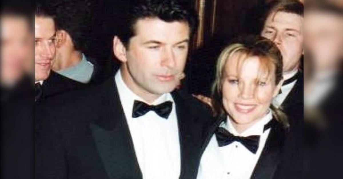 Avete mai visto la figlia di Kim Basinger e Alec Baldwin? Eccola insieme alla mamma