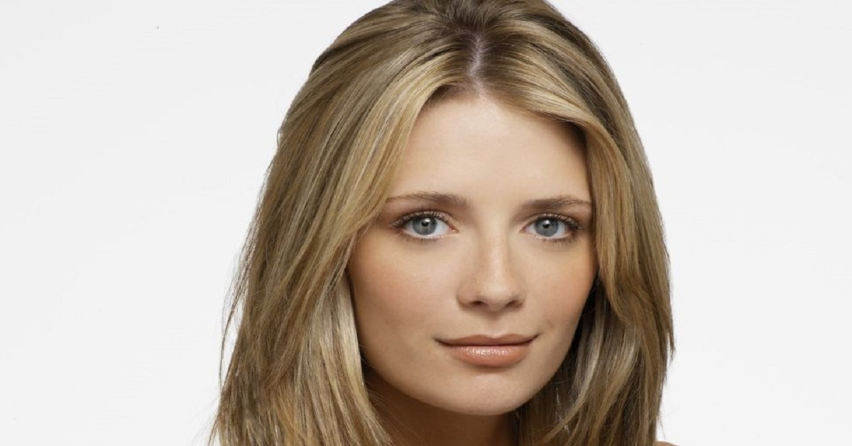 """Era Marissa in """"The O.C."""" Dopo la serie che l'ha resa famosa ha avuto un declino ed oggi è molto cambiata."""
