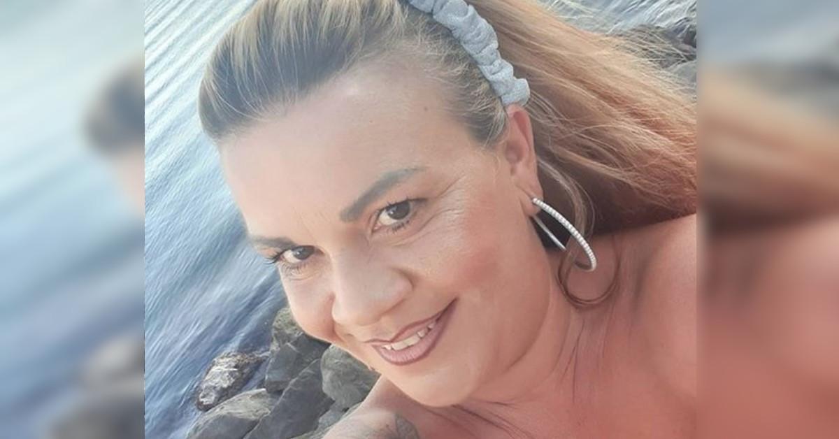"""Record di followers per Angela da Mondello, la Signora del """"Non ce n'è Coviddi"""", ha già superato i 100mila fan su Instagram"""