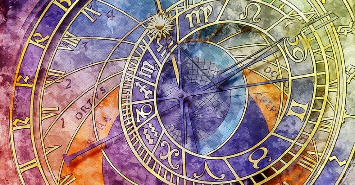 Le previsioni per l'ultima settimana di Settembre per tutti i segni zodiacali. Cosa accadrà al tuo?