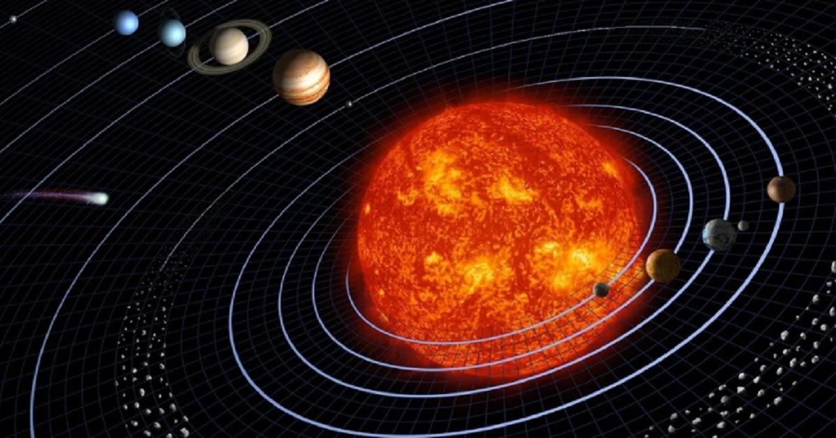 Il transito di alcuni pianeti può giovare a 4 segni zodiacale in questo mese di Ottobre  2020. Sei tra questi?