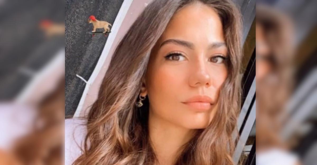 Demet Özdemir, l'attrice di Daydreamer rivela il suo segreto di bellezza e lo consiglia alle fan