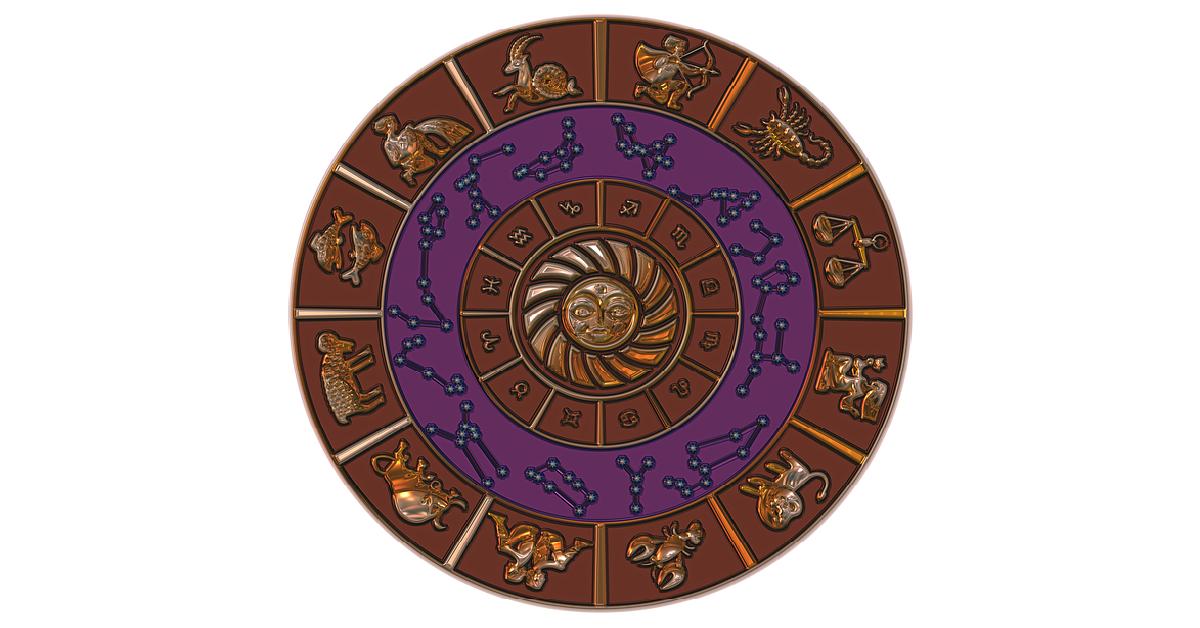 Quali sono i cambiamenti necessari per migliorare la vostra vita?  Ecco cosa vi suggerisce il vostro segno zodiacale.