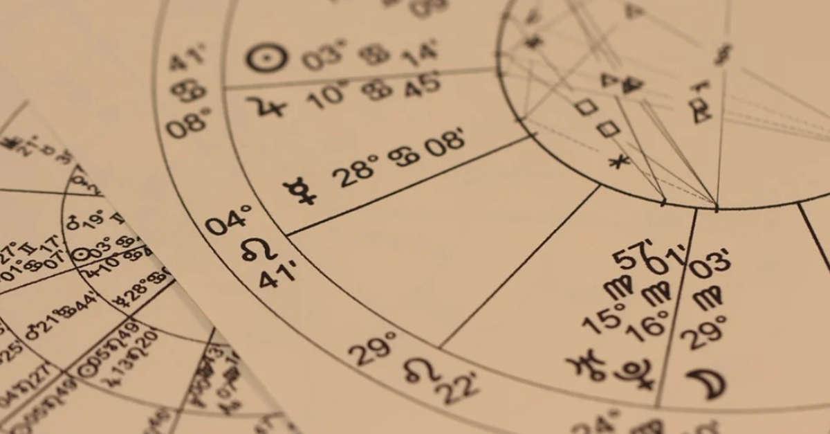 Settembre sta finendo! Cosa ha in serbo per te questo fine mese in base al tuo segno zodiacale?