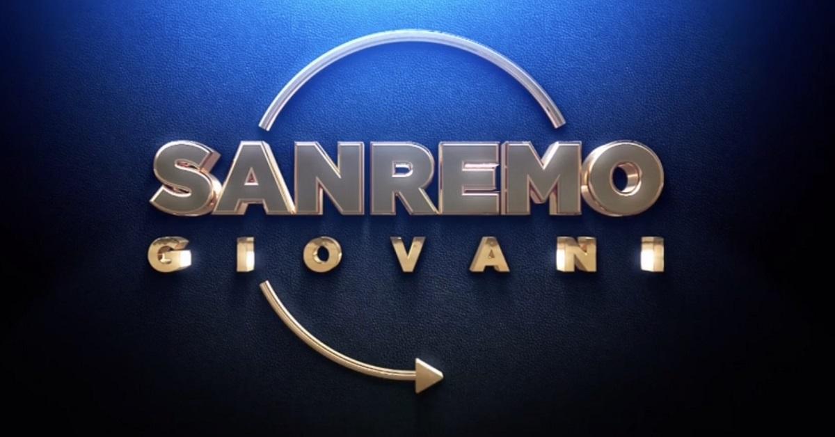 Resi noti i nomi dei partecipanti di Sanremo Giovani 2020, tanti i volti famosi di reality e talent show. E c'è proprio lui!