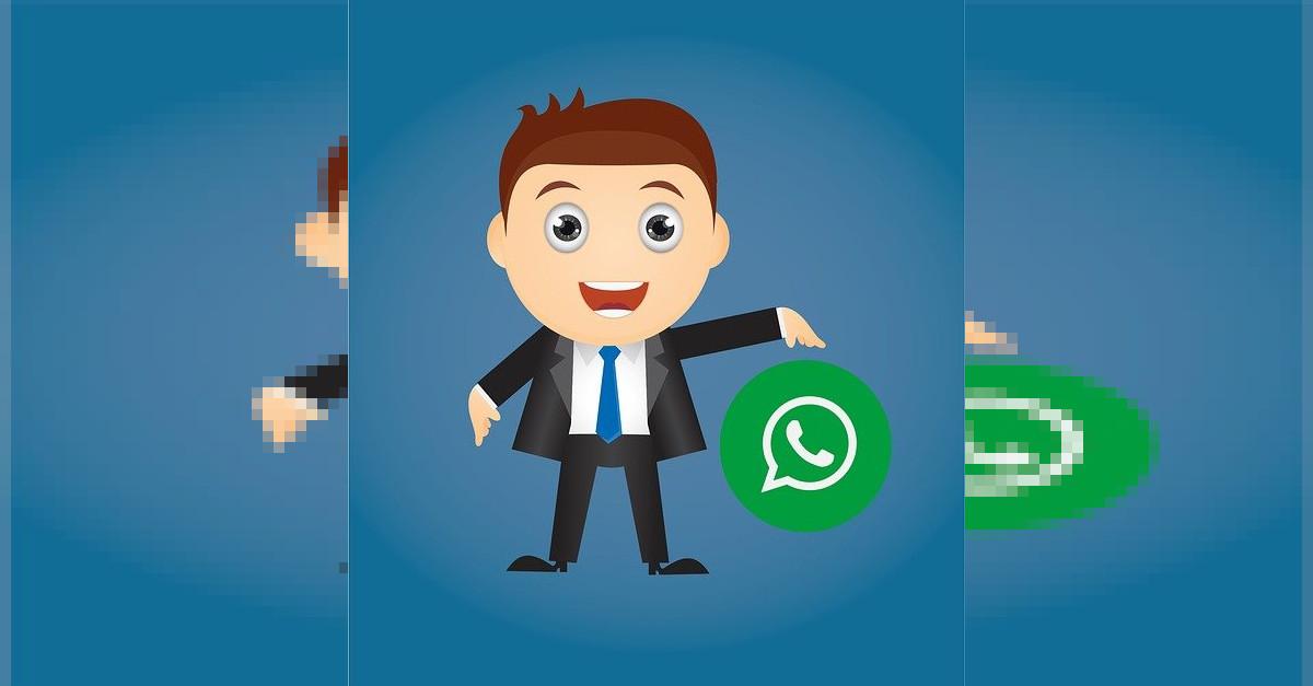 Il trucco di WhatsApp per recuperare le foto cancellate per errore