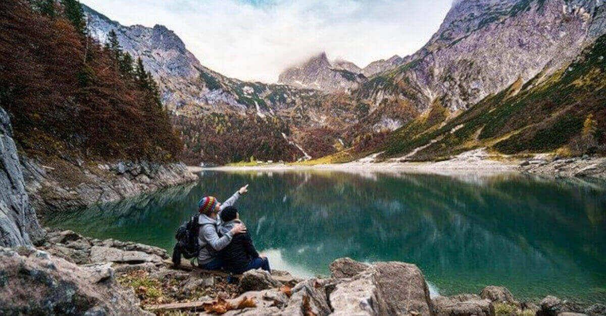 Vuoi un'avventura indimenticabile? Puoi averla sicuramente con questi 2 segni zodiacali