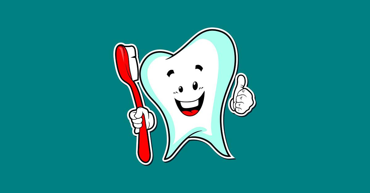 Quattro metodi alternativi e naturali per la pulizia dei nostri denti senza l'utilizzo del classico dentifricio.
