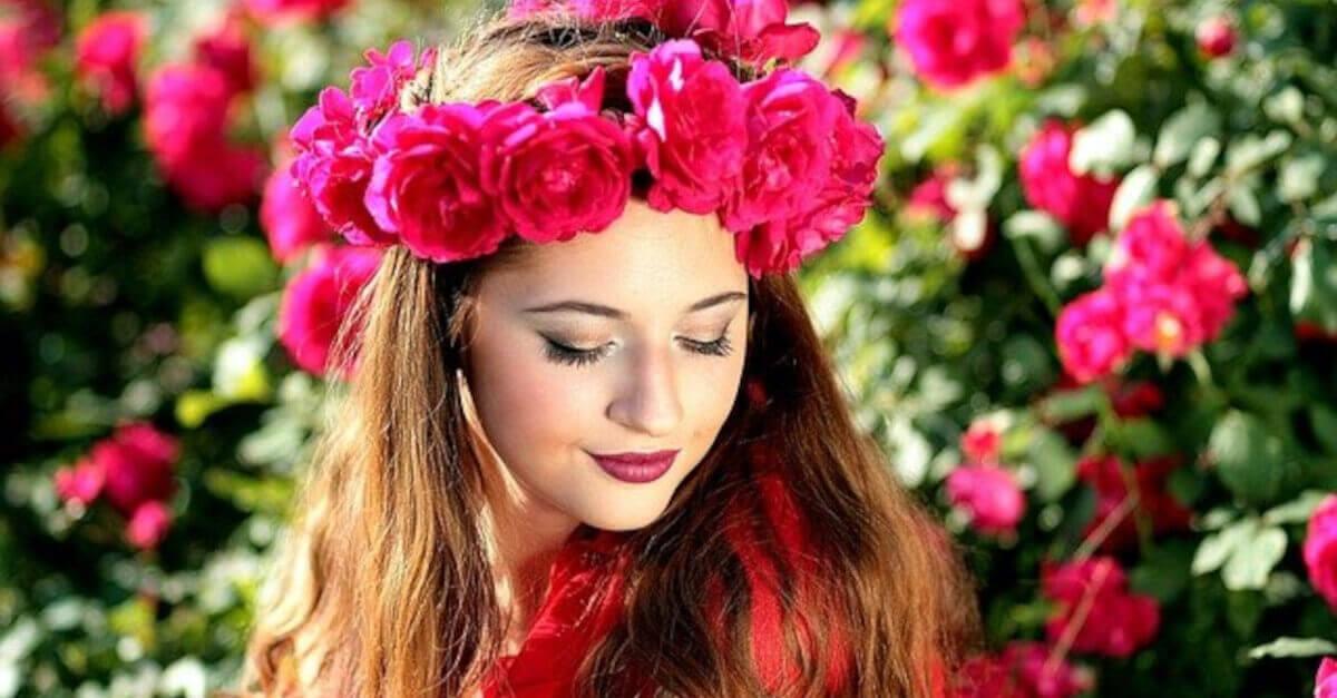 Quale fiore è adatto al tuo segno zodiacale? Un fiore per ogni segno, scopri qual è il tuo