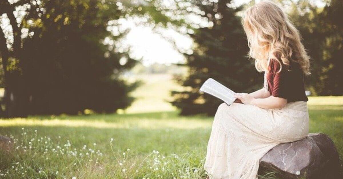 La top 5 dei segni zodiacali che sono più introversi e non soffrono le distanze sociali