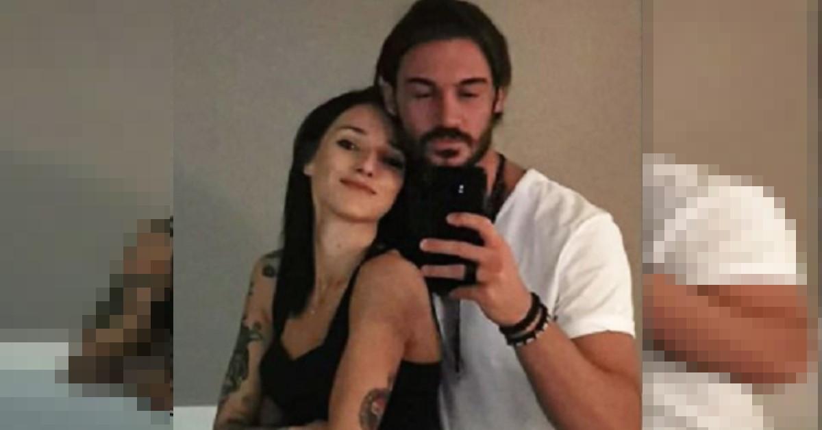 """Davide Lorusso e Jessica Antonini rispondono ai rumors circa la loro relazione dopo la scelta a """"Uomini e Donne"""""""