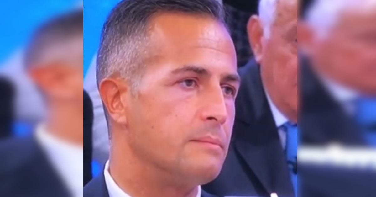Riccardo Guarnieri dopo la fine della storia con Ida Platano e lontano da Uomini e donne ecco che fine ha fatto