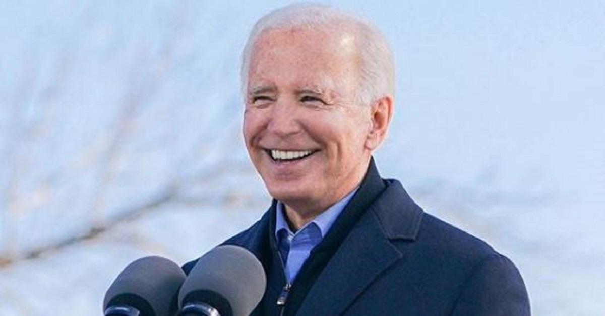 Natalie Biden, avete già visto la nipote del neo presidente USA che sta spopolando su TikTok? Giovane ma già popolare