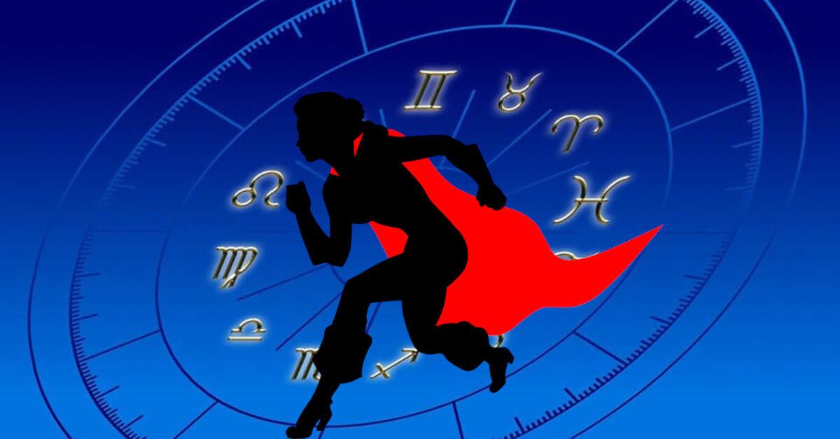 Le 4 donne più ambiziose dello zodiaco, non conoscono limiti. Ecco i loro segni