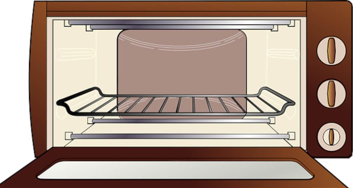 Come pulire il forno elettrico? Guida definitiva per farlo brillare!