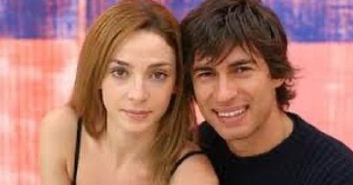 Anbeta Toromani, avete mai visto il fidanzato dell'ex ballerina di Amici? Anche lui è un ballerino. Eccoli insieme