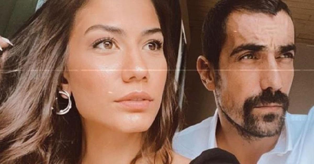 Demet Özdemir: le ultime novità lavorative dell'attrice di Daydreamer. Ecco cosa fa in quest'ultimo periodo.