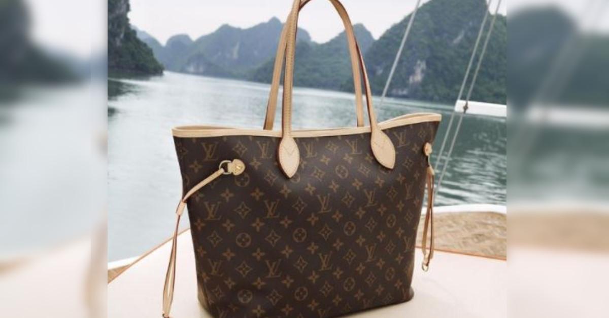 Louis Vuitton, le 5 borse più famose della nota maison di lusso. Sono tra le più desiderate dalle donne