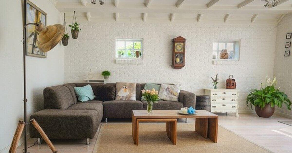 Come regolare al meglio i livelli di umidità all'interno della casa: cosa fare