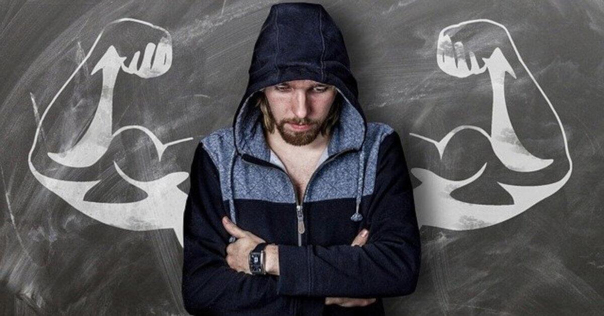 Dicembre |  Gli uomini dello zodiaco che saranno più insicuri  Ecco i loro segni