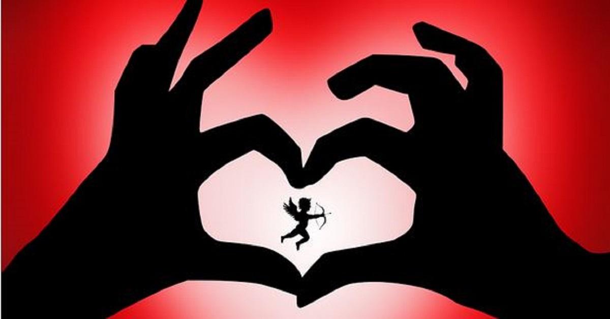 Seconda metà di Novembre: Oroscopo: le sorprese di Cupido sul tuo segno zodiacale.
