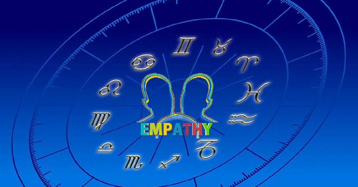 Fine novembre: ecco quali sono i segni zodiacali più empatici. Capiscono sempre lo stato d'animo di chi hanno di fronte