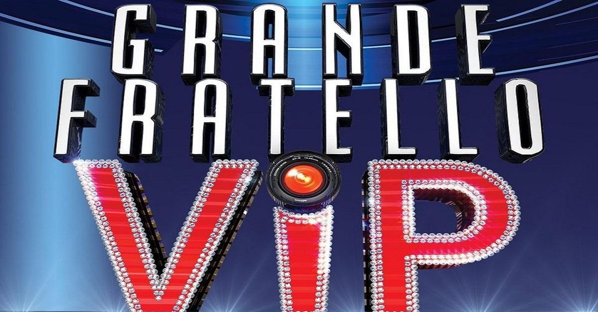 Grande Fratello Vip 5: Non era mai accaduto, arriva un comunicato ufficiale per i telespettatori del programma.