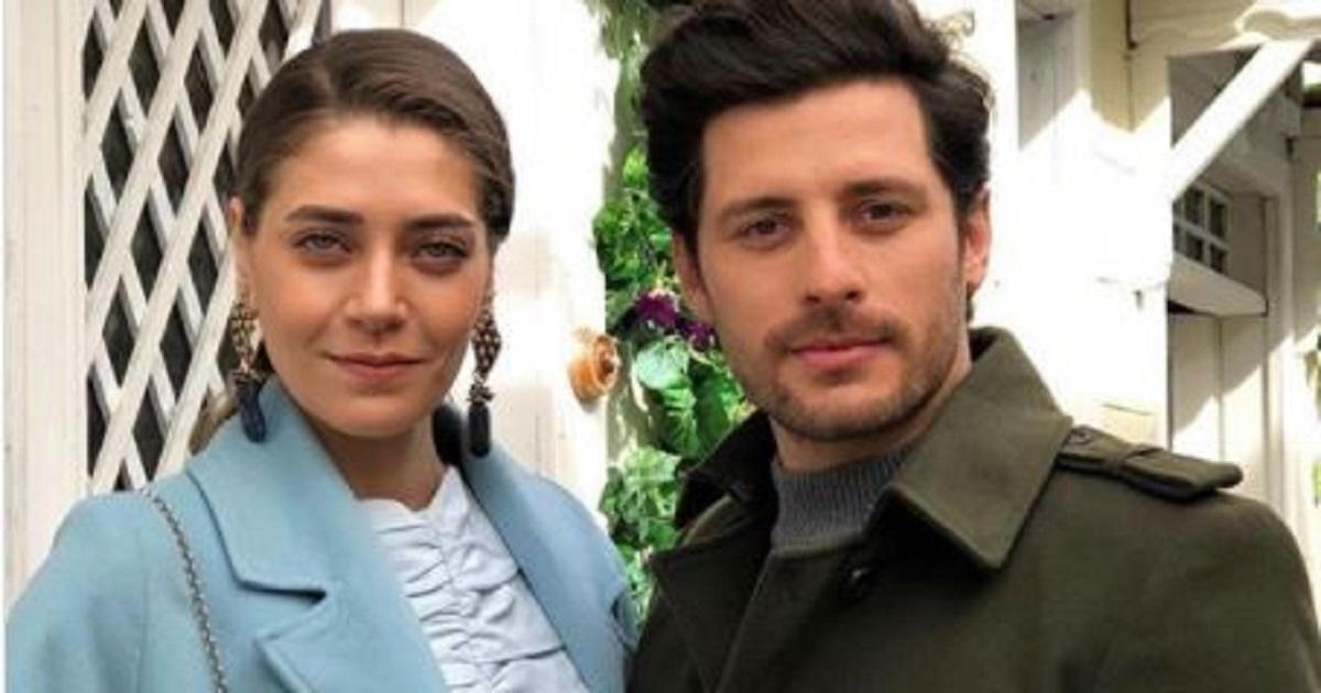 E' Osman in Daydreamer, Ali Yağcı è meno popolare di Can Yaman ma di certo è bello e bravo. Ecco cosa sappiamo su di lui. Che tipo!