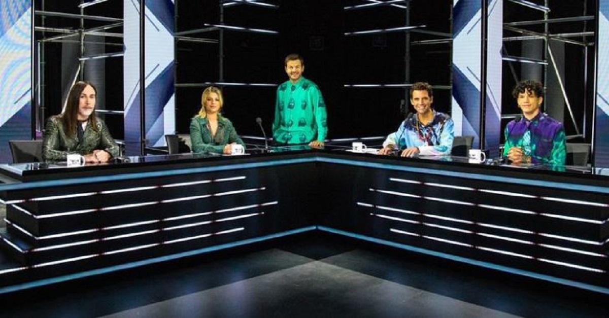 Quanto guadagnano i giudici di X Factor 2020?