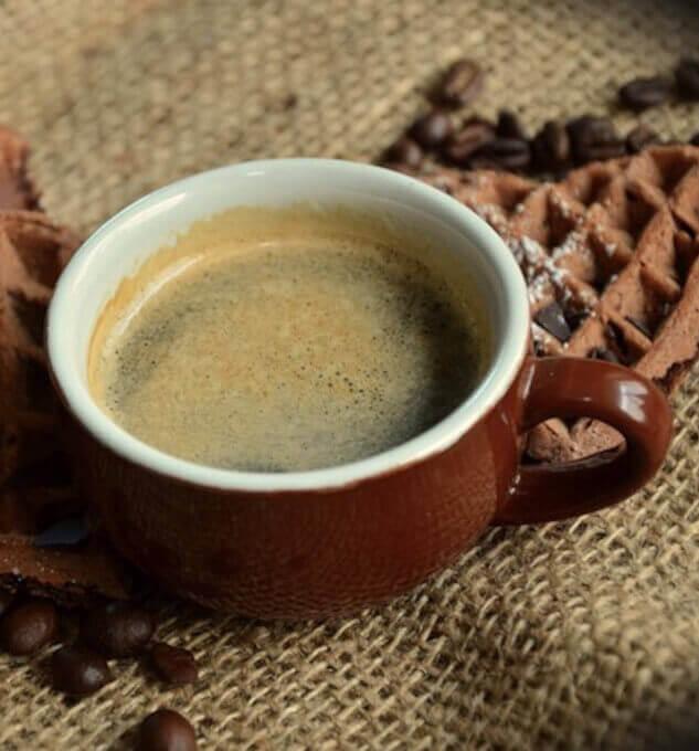 Il caffè fa bene alla salute? Ecco la risposta degli esperti!