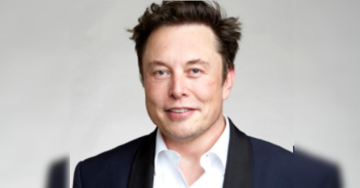 Superstipendi: Elon Musk guadagna in 5 minuti, quanto un italiano in sei mesi di lavoro