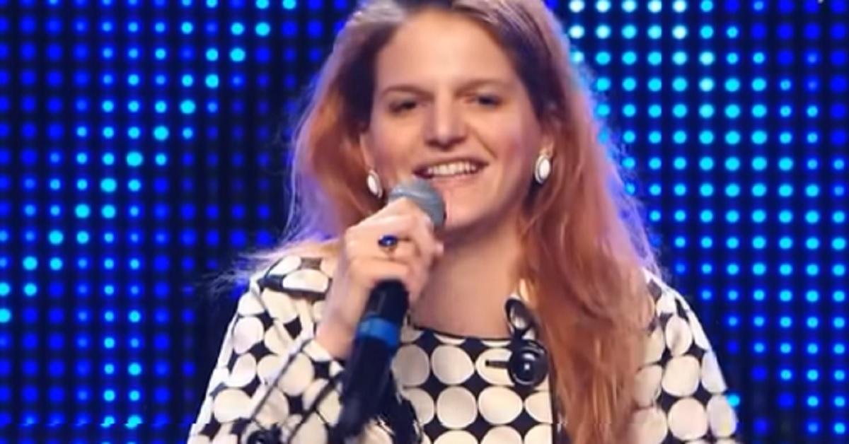 Ricordate Chiara Galiazzo di X Factor? Ecco che fine ha fatto la cantante