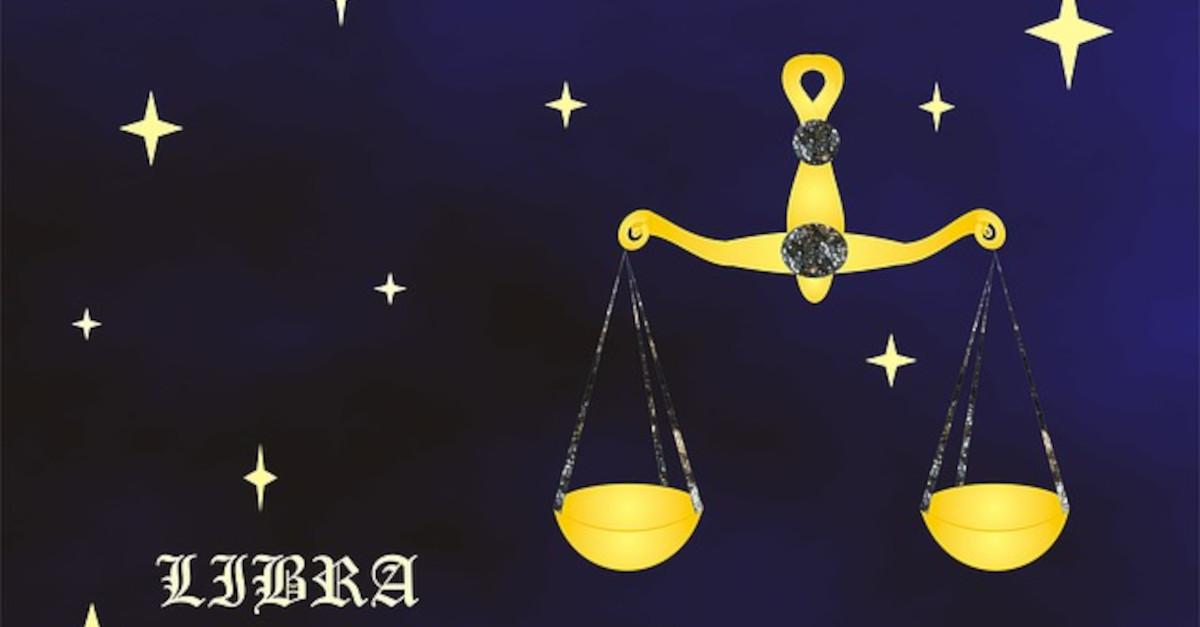 Questi sono i 3 segni zodiacali più attratti dalla Bilancia
